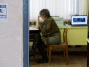 50% российских учителей пройдут профессиональную переподготовку