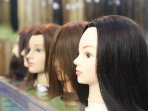 Женщины Смоленска могут подстричься бесплатно в канун 8 марта