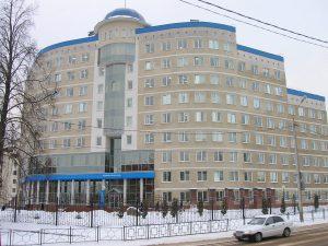 Смоленскэнерго перечислило в 2018 году в бюджеты разных уровней около 670 млн рублей налогов