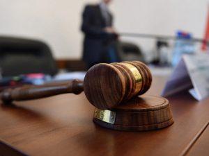 Смоленская пенсионерка получила условный срок за убийство своей соседки по неосторожности