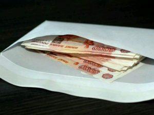 Адвоката из Смоленска подозревают в покушении на мошенничество