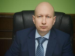 В администрации Смоленской области новые кадровые назначения