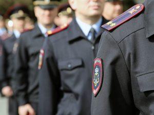 «Ущерб — более 18 млн». В Смоленске возбуждено уголовное дело против директора строительной фирмы