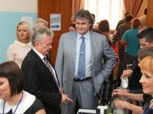В Смоленске обсудили конкурентную среду на рынке товаров и услуг региона