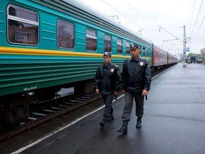 Неугомонного гастарбайтера осудили в Смоленской области
