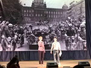 В Смоленской области состоится Межрегиональный Фестиваль мини-спектаклей «Давай, удивляй!»