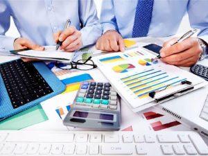Как найти хорошего бухгалтера?