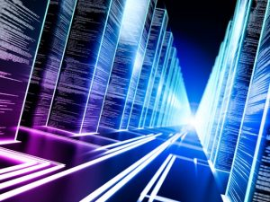 «VpsUP» – навигатор в мире виртуальных серверов!