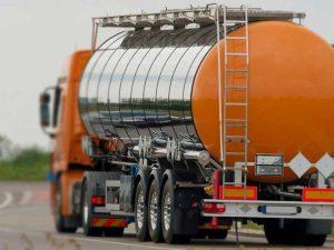 Доставка нефти автомобильным транспортом в любую точку РФ: первоклассный сервис с «Итака-Транс»
