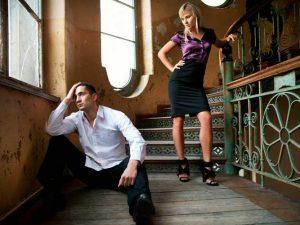 4 совета, чтобы нанять адвоката по разводам