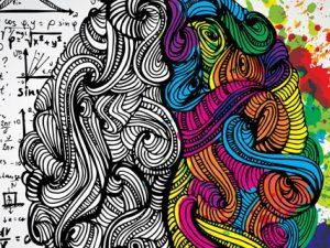Нестандартные идеи – путь к успеху