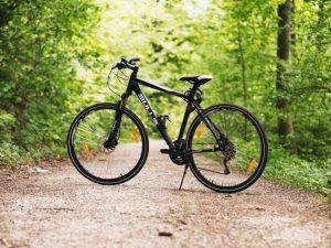 Губернатор Смоленской области может принять участие в велопараде