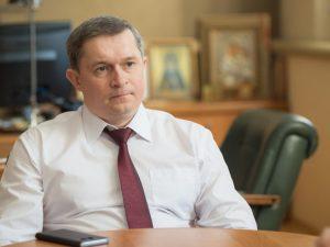 Контрольно-счетная палата региона нашла новые подробности деятельности экс-мэра Смоленска