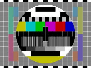 Отдельным категориям смолян будут компенсированы затраты на приобретения оборудования для принятия цифрового телевизионного сигнала
