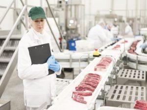 «Мираторг» получил разрешение на экспорт свинины и говядины в Гонконг