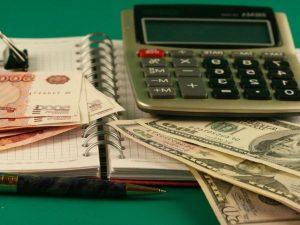 Бывший бухгалтер двух турфирм присвоила около полутора миллионов рублей