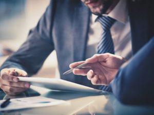 Банк «Уралсиб» интегрировал сервис учета финансов и аналитики Seeneco