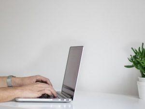 Смоляне стали жертвами мошенников-«продавцов» в интернете