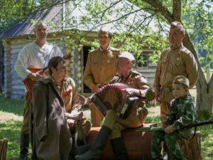 Смолян и гостей региона приглашают на праздник «Оживший хутор»
