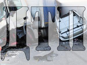 Полиция ищет свидетелей смертельного наезда на пешехода