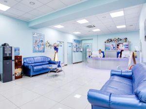 Как в медцентрах разводят на деньги