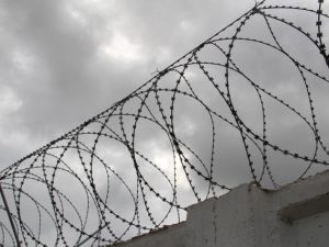 Экс-директора смоленского ООО приговорили к пяти годам условно