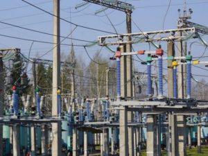 Специалисты Смоленскэнерго ремонтируют воздушные линии электропередачи