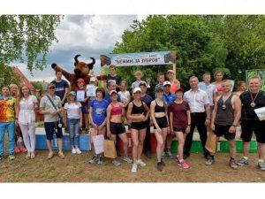 Смолянин сыграет за «Спартак» на престижном турнире в Австрии