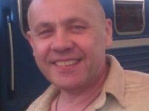 В Смоленской области завершили поиски мужчины, пропавшего на вокзале