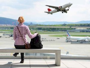 В чем выгодность перелета чартерным рейсом?