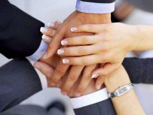 «Первая юридическая консультация»: короткий путь к эффективному решению проблемы