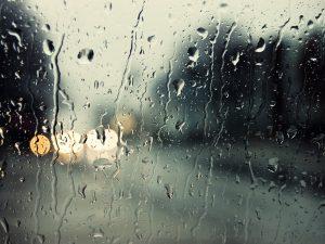 Стало известно о погоде в Смоленске в последнюю субботу июня