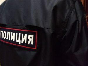 Сбербанк и региональное Управление МВД по Смоленской области рассказали о правилах безопасности с банковскими картами