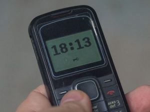 Оператора сотовой связи из Смоленска обвинили в нарушении тайны переговоров