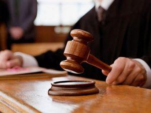 Скрывавшийся 10 лет от следствия мужчина предстанет перед судом – СКР