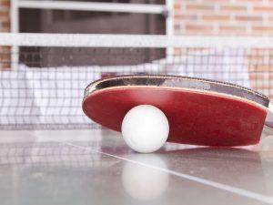 Смолянка стала чемпионкой Европы по настольному теннису среди ветеранов