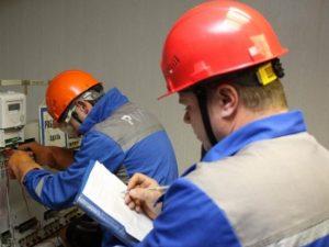 Смоленскэнерго выполняет работы клиента при технологическом присоединении
