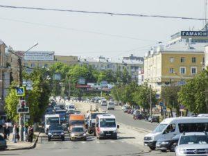 К 2024 году в Смоленской области будет модернизирована инфраструктура занятости населения