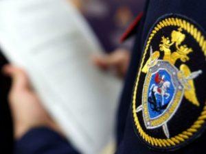 Полицейские нашли подозреваемых в серии грабежей в Смоленске
