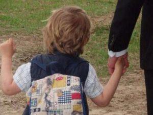 В смоленской полиции рассказали правду о «похищенных детях»