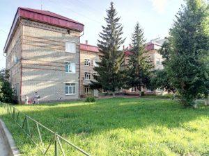 В Гагаринской ЦРБ начала работу межведомственная комиссия