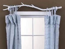 Новый взгляд на привычные вещи: какими бывают шторы?