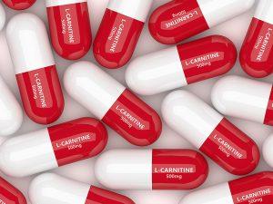 L-карнитин: эффективный жиросжигатель или хороший источник энергии?
