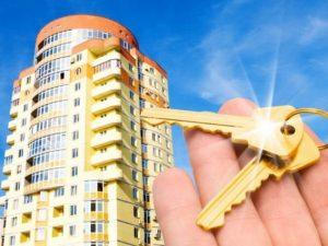 Банк «Уралсиб» вошел в десятку рейтинга крупнейших ипотечных банков