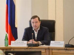 В Смоленской области работает почти полтысячи фельдшерско-акушерских пункта