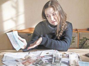Жителей Смоленска будут учить тонкостям ЖКХ