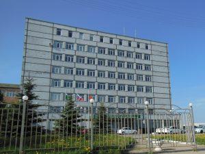 24 сентября в УФССП пройдет день единого приема граждан