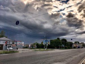 Смоленская область присоединится к всероссийскому Дню бега «Кросс нации –2019»