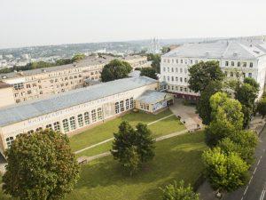 Школьников и студентов приглашают принять участие в викторине «Литература Смоленского края»