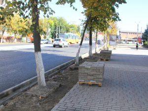 Вейк-парк появился в Хиславичском районе Смоленской области